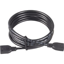 StarStrand Prong Connector Cord