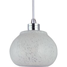 <strong>ET2</strong> Minx 1 Light Pendant
