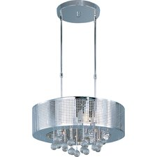 Dream 9 - Light Single Pendant