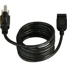 "CounterMax MXInterLink4 72"" Power Cord"