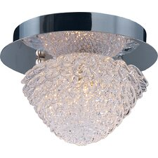 Voices 1 - Light Flush Mount (Set of 12)