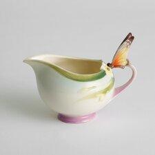 Papillon Butterfly Creamer