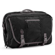 <strong>Timbuk2</strong> Messenger Bag