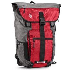 Medium Phoenix Cycling Backpack