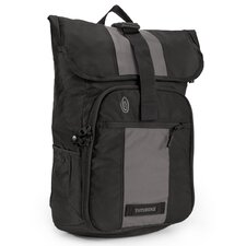 <strong>Timbuk2</strong> Espionage Camera Backpack
