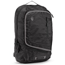 <strong>Timbuk2</strong> Medium Q Laptop Backpack