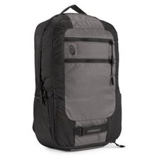 <strong>Timbuk2</strong> Uptown Laptop TSA-Friendly Backpack