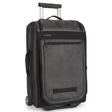 """Copilot 21.6"""" Suitcase"""