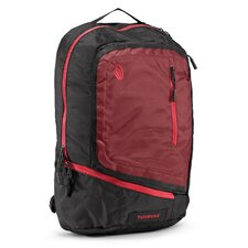 Q Laptop Backpack