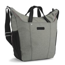 Moraga Cycling Pannier Messenger Bag