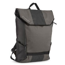 Especial Vuelo Cycling Laptop Backpack