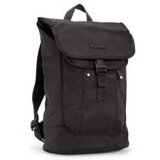 Candybar iPad Backpack