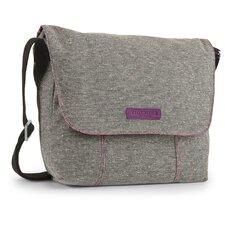 Express Messenger Bag