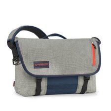Classic Dashboard Laptop Messenger Bag