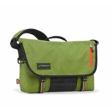 Classic Dashboard Messenger Bag