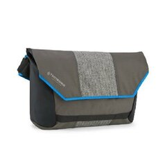 Especial Claro Cycling Laptop Messenger