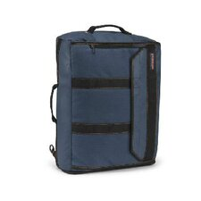 Agent Wingman Carry On Travel Backpack