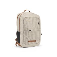 Classic Parkside Laptop Backpack
