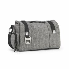 Hunchback Rack Trunk Duffel Bag