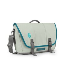 Classic Commute Laptop TSA-Friendly Messenger Bag