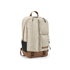 Classic Showdown Laptop Backpack