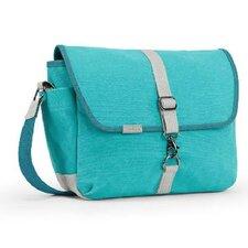 Skyline Sutro Messenger Bag