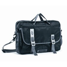 Medium Control Laptop TSA-Friendly Messenger