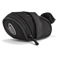 Medium Bike Seat Pack