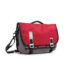 Small Command Laptop TSA-Friendly Messenger