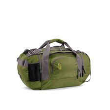 "22"" Small Race Cycling Duffel"