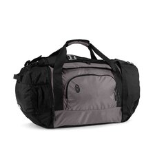 "25"" Medium Race Cycling Duffel"