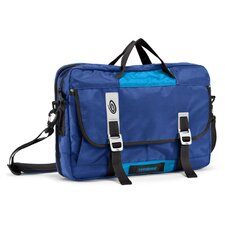 Control Laptop TSA-Friendly Messenger Bag