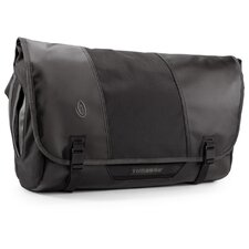 Especial Messenger Bag
