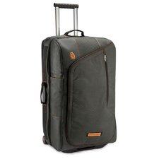 """Copilot 20"""" Roller Suitcase"""