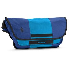 Catapult Messenger Bag