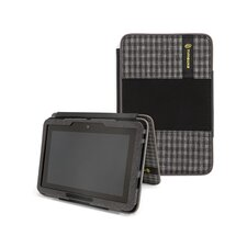 "Kindle Fire HD 7"" Gripster Jacket"
