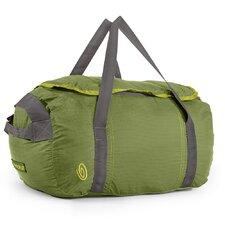 Hidden BFD Duffel Bag