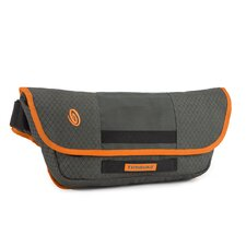Catapult Ripstop Cycling Messenger Bag