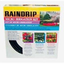 Rain Drip Deluxe Kit