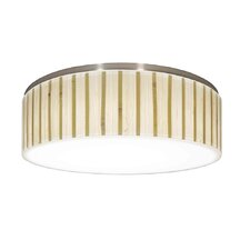 "11.5"" Recesso Galleria Recessed Light Shade"