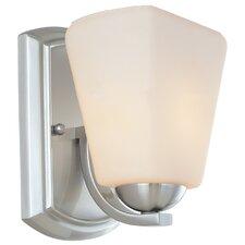 Hammond 1 Light Wall Sconce