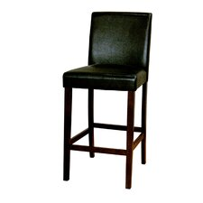 "<strong>A-America</strong> Parsons 30"" Bar Stool"