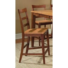 Bristol Point Counter Stool