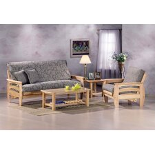 <strong>Night & Day Furniture</strong> Corona Living Room Collection
