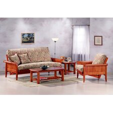 <strong>Night & Day Furniture</strong> Venice Living Room Collection