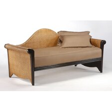 <strong>Night & Day Furniture</strong> Rosebud Daybed