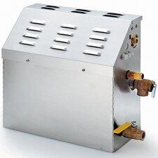 Tempo 9 KW Steam Generator