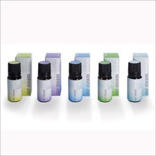 10ml Essential Oil
