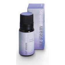 10ml Lavendar Essential Oil