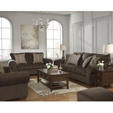 <strong>Signature Design by Ashley</strong> Selma Living Room Collection
